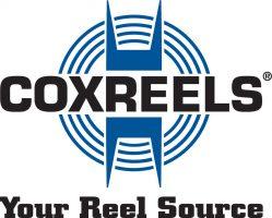 coxreel_logo_reel_source